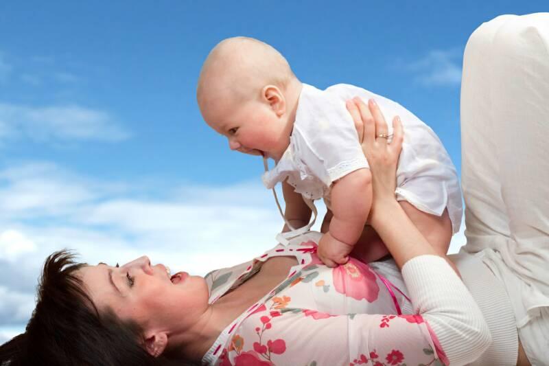 ninguna-lengua-es-capaz-de-expresar-la-fuerza-la-belleza-y-la-heroicidad-de-una-madre